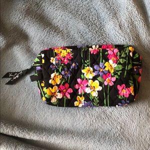 Vera Bradley Bags - Vera Bradley Makeup Bag